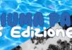 Schiuma Party 2017 – 6° Edizione – 14 luglio 2017 – FOTO ONLINE!
